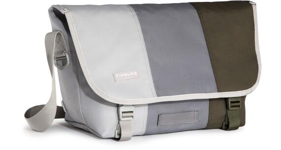 Timbuk2 Classic Messenger Tres Colores Bag M Cinder